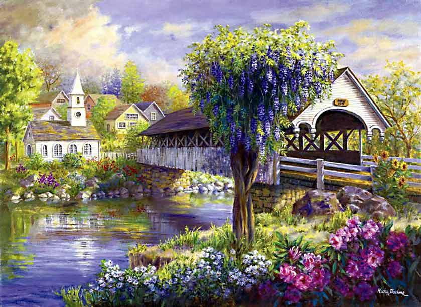 paisaje-con-flores-08