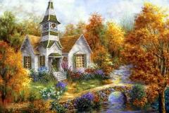 paisaje-con-flores-11
