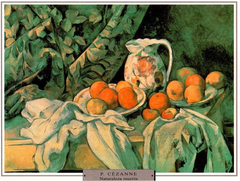 Cezanne-Naturaleza-muerta