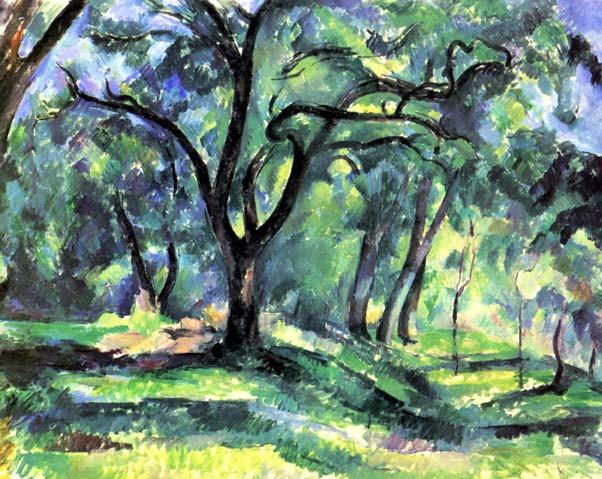 cezanne-bosque-