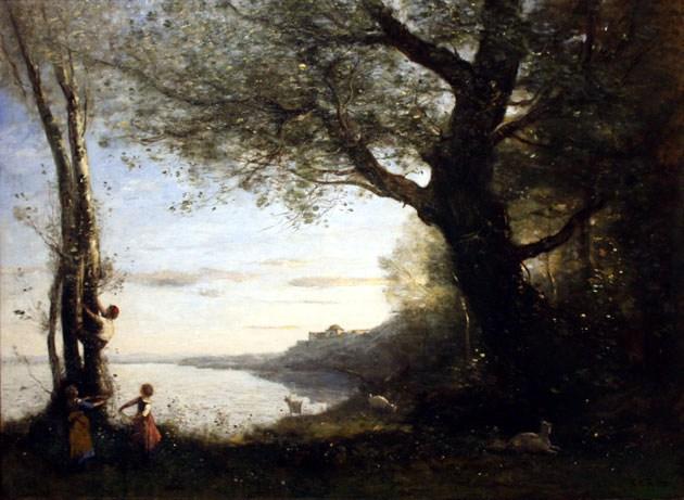 corot-1873