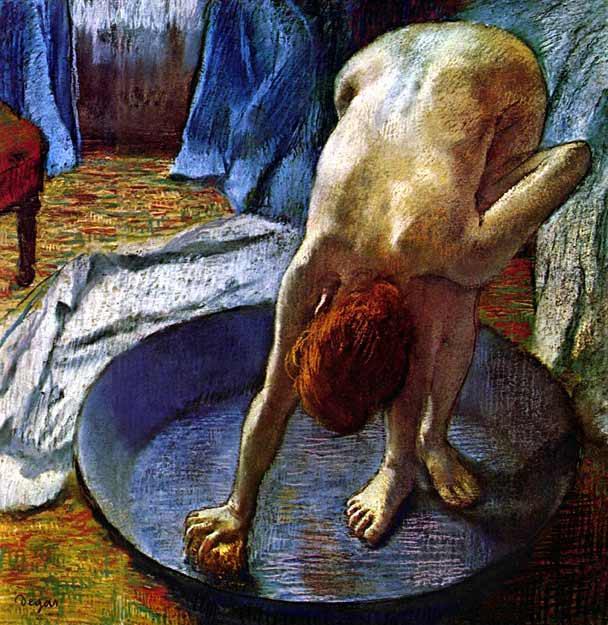 Edgar-Degas-03