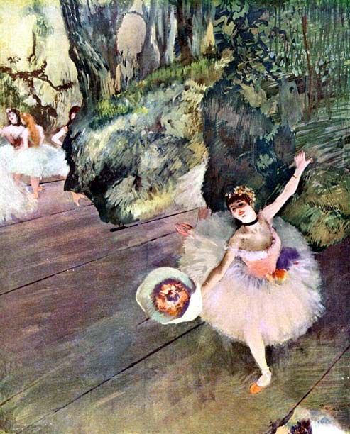 Edgar-Degas-04