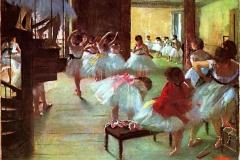 Edgar-Degas-06