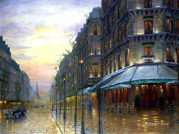 Robert-Finale-Cafe-De-Paris