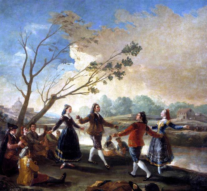 Goya-01