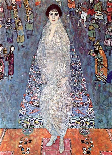 Gustav-Klimt-02