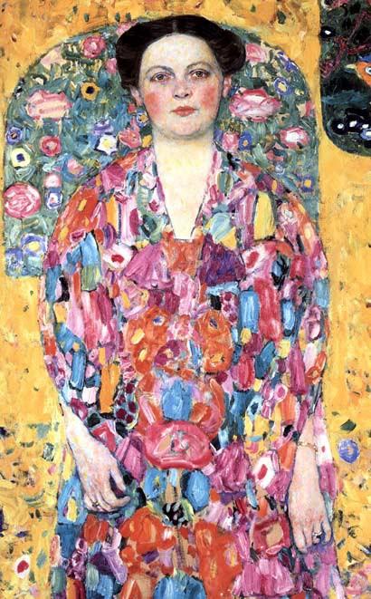 Gustav-Klimt-03
