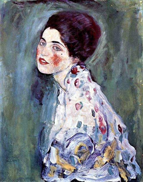 Gustav-Klimt-05