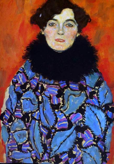 Gustav-Klimt-06