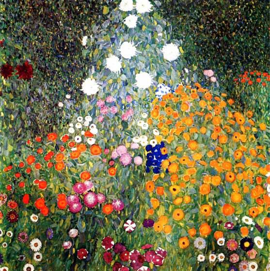 garden-1907