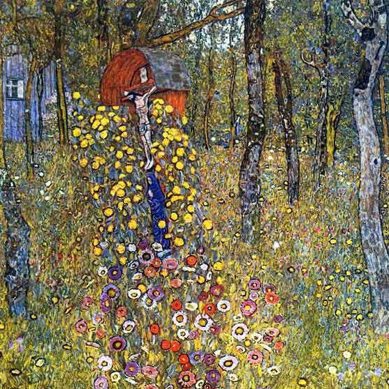 garden-1912