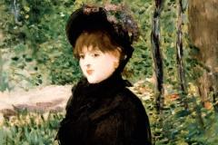 Gustav-Klimt-07
