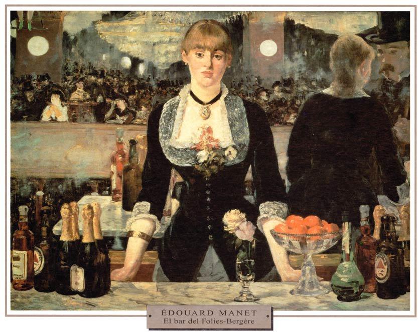 Manet-Bar-del-Folies-Berger