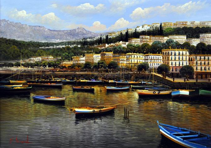 paisaje-con-barcas-02