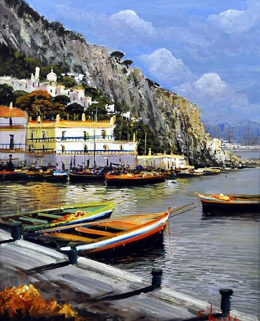paisaje-con-barcas-10