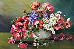 Flores03G