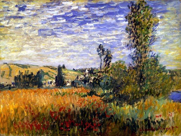 Claude-Monet-01