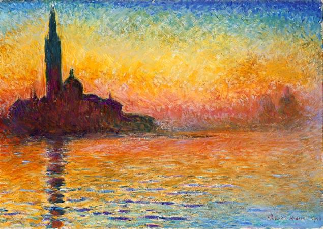 Claude-Monet-Saint-Georges