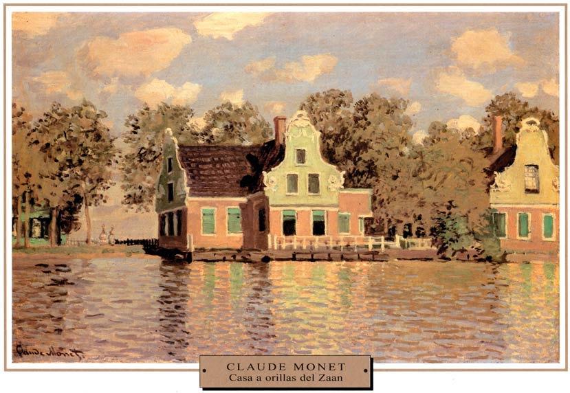 Monet-Casa-a-orillas-del-Za