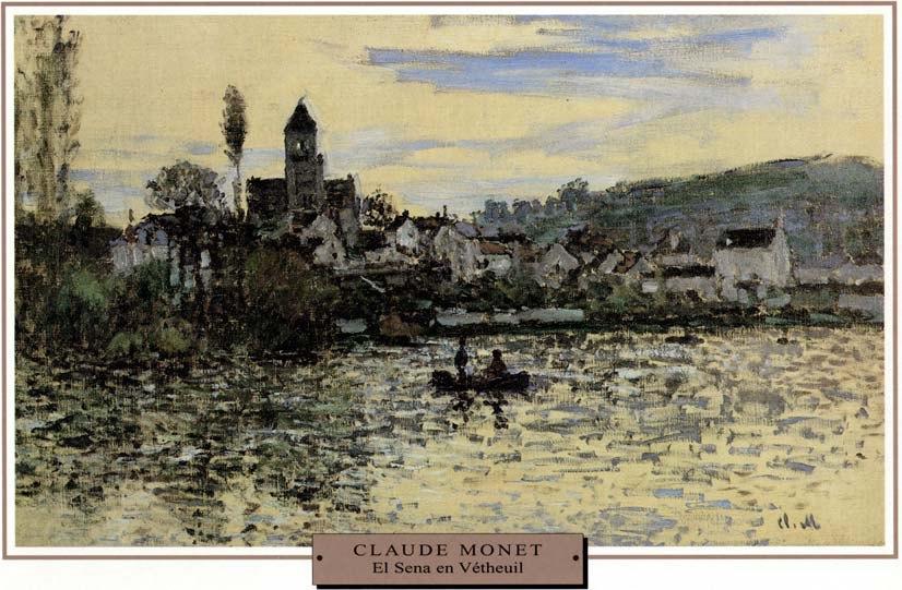 Monet-El-Sena-en-Vetheuil