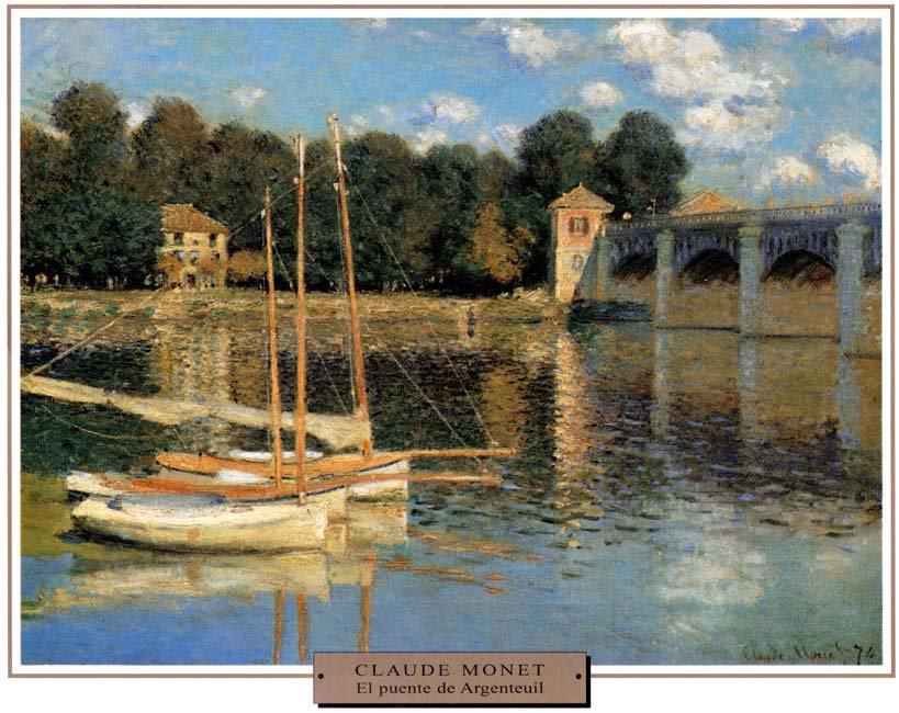 Monet-El-puente-de-Argenteu