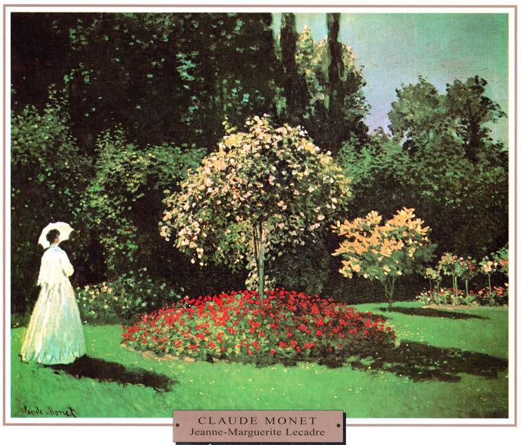 Monet-Jeanne-Marguerite-Lec