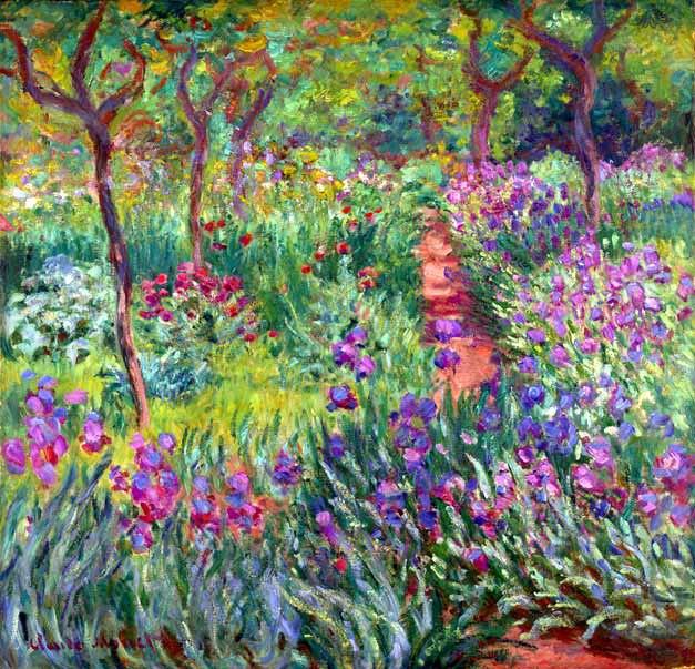 The-iris-garden-giverny-190
