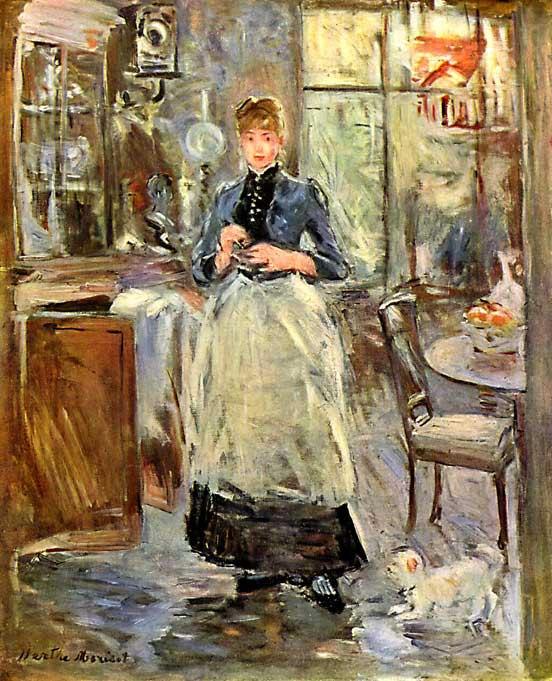 Berthe-Morisot-02
