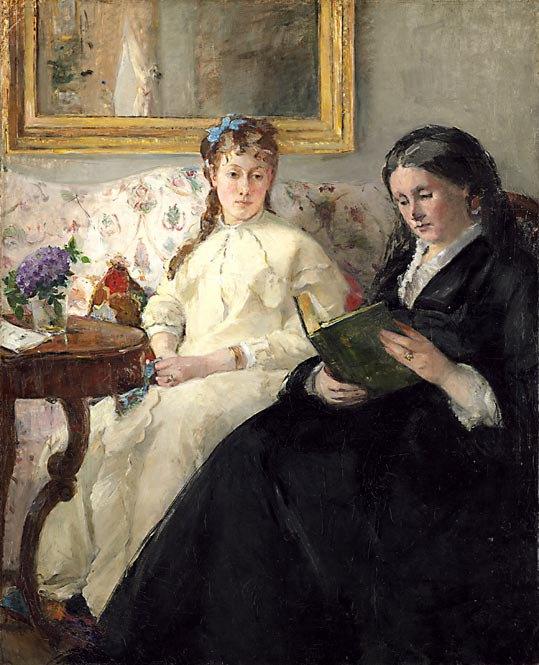 Berthe-Morisot-04