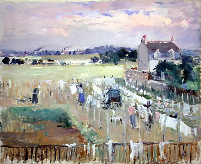 Berthe-Morisot-06