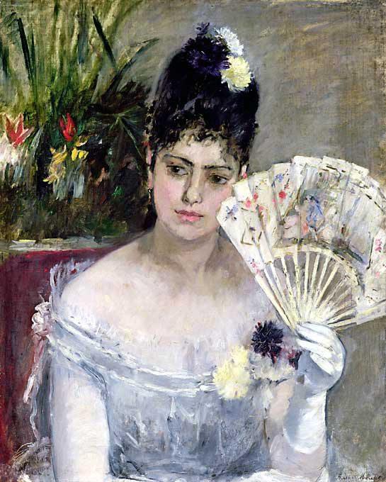 Berthe-Morisot-1875