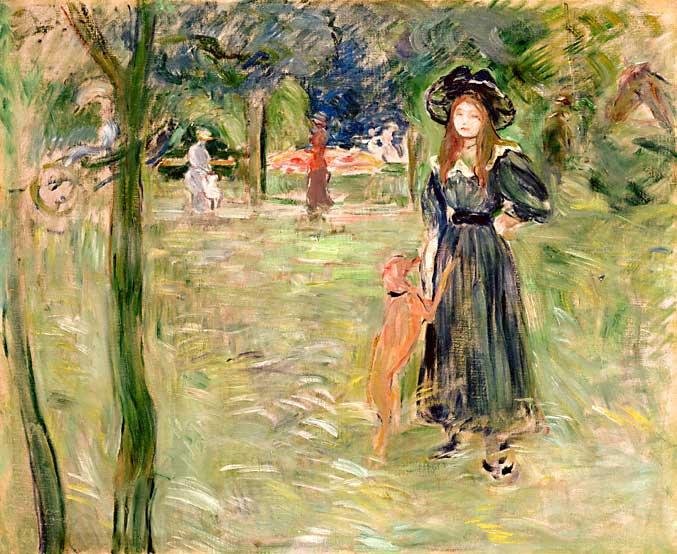 Berthe-Morisot-Boulogne1893