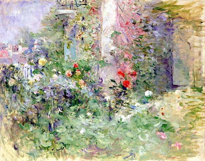Morisot-Garden-Bougival-188