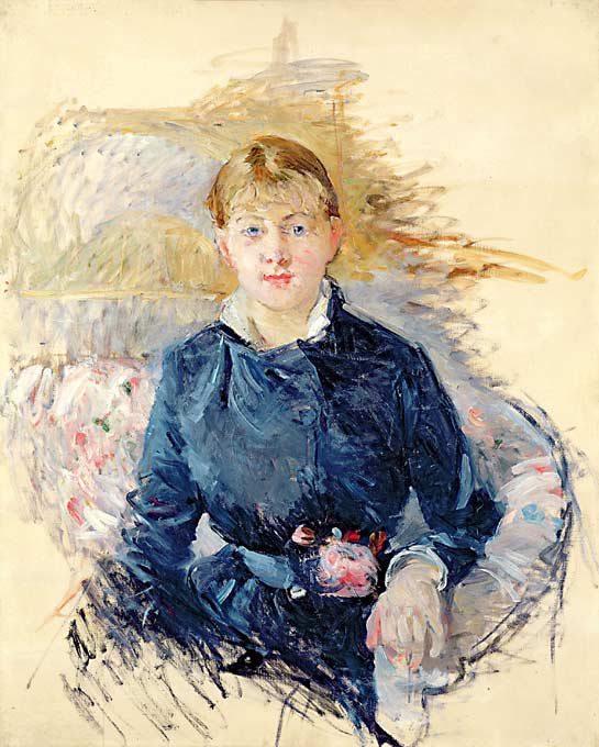 Morisot-Louise-Riesenet-188