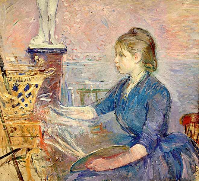 Morisot-Paule-Gobillard-188