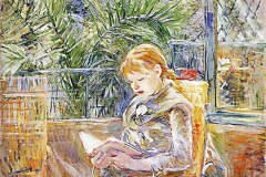 Berthe-Morisot-03