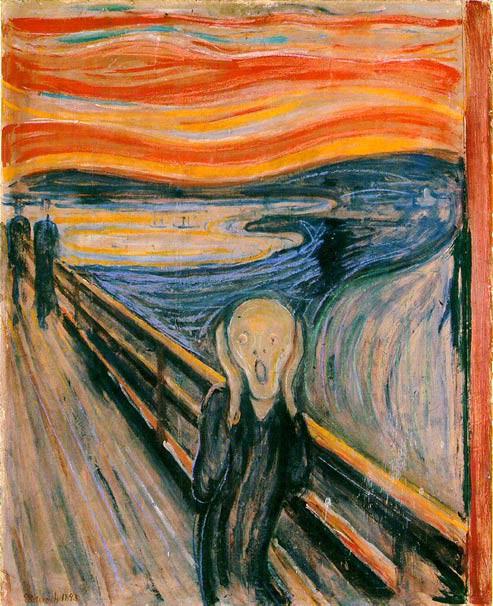 El-grito-original-1910