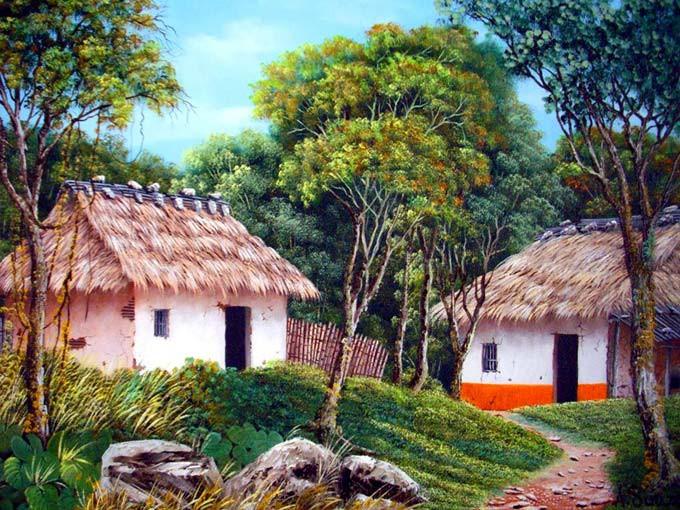 Paisajes-colombianos-10