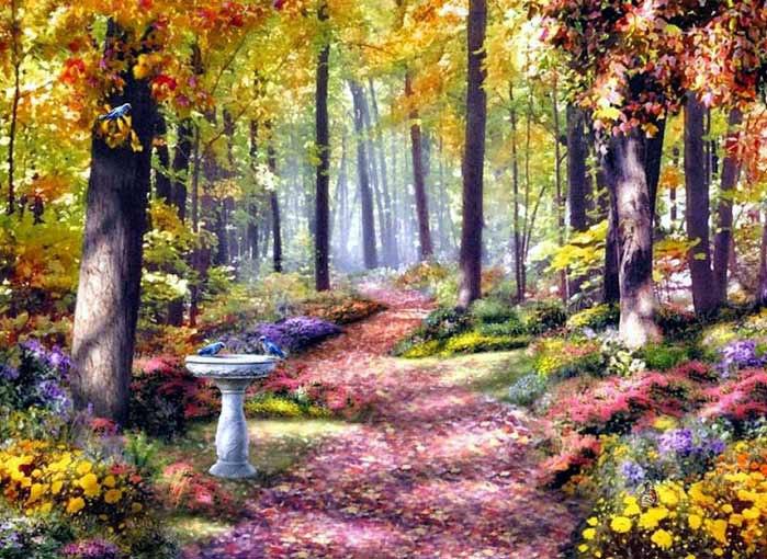 paisajes-bosques-1