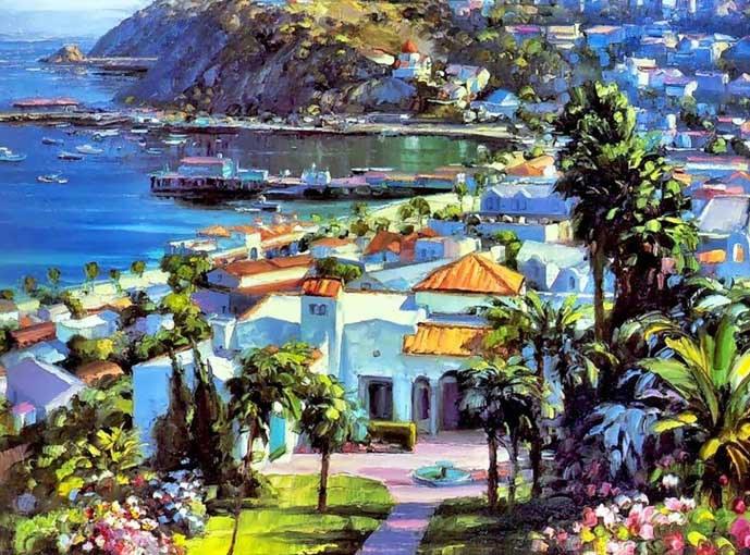 paisajes-mediterraneo-4