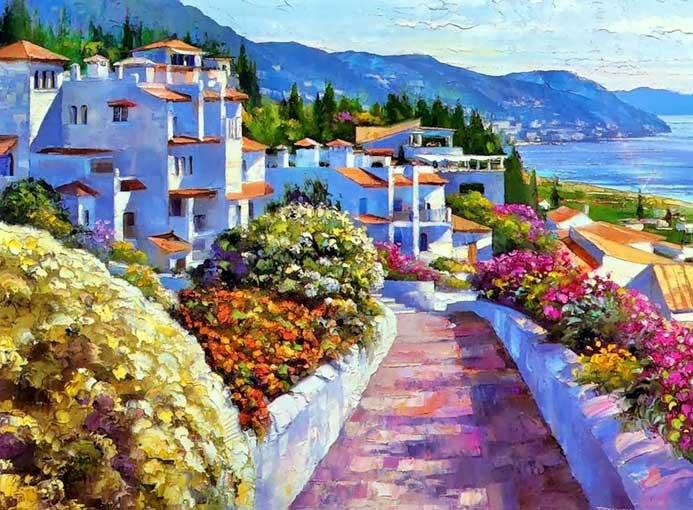 paisajes-mediterraneo-5