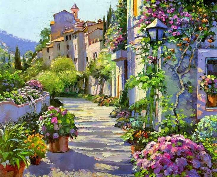 paisajes-mediterraneo-6
