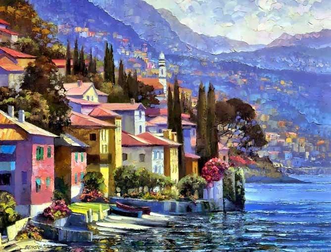 paisajes-mediterraneo-7