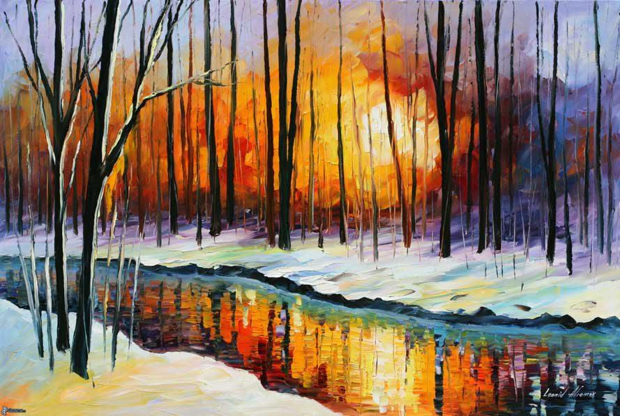 puesta-del-sol-en-el-bosque