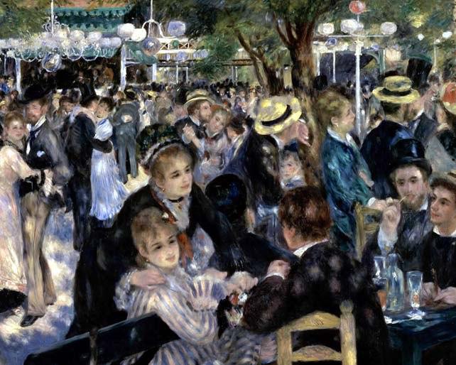 Renoir-05