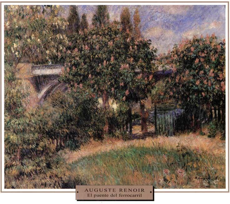 Renoir-El-puente-del-ferroc