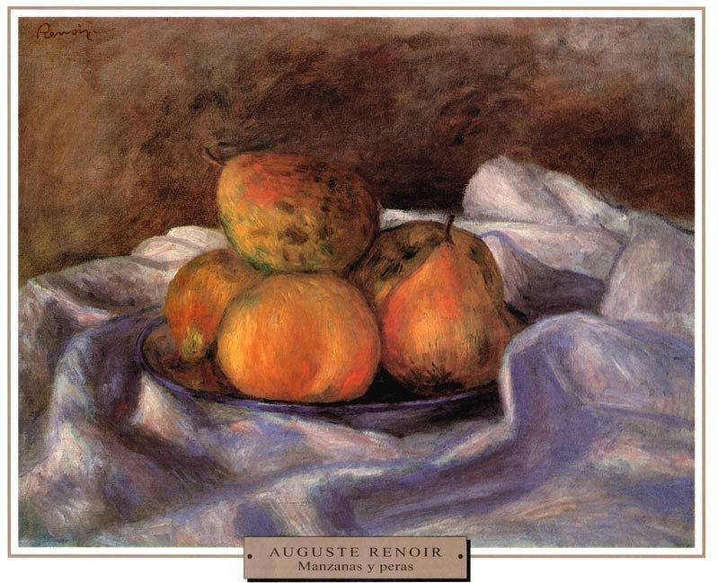 Renoir-Manzanas-y-peras