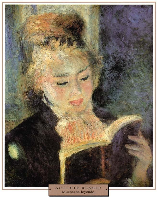 Renoir-Muchacha-leyendo