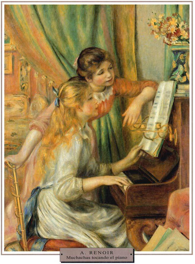 Renoir-Muchachas-tocando-el